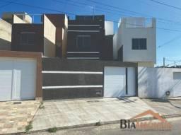 Título do anúncio: 290 Mil (poucas casas) -Linda Casa com Terreno plano / Em frente a Av. Brasil.