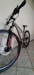 Bike Sense Evo Intensa