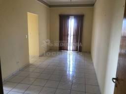 Apartamento para alugar com 1 dormitórios em Boa vista, Sao jose do rio preto cod:L13615