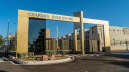 Título do anúncio: ALUGO CHAPADA BOULEVARD