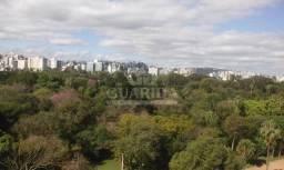 Título do anúncio: Apartamento para comprar no bairro Cidade Baixa - Porto Alegre com 3 quartos