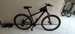 Bike aro 29 T17
