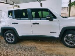 Jeep Renagade Sport 1.8