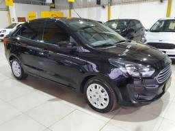 KA 2019/2020 1.0 TI-VCT FLEX SE PLUS SEDAN MANUAL