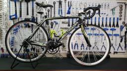 Bicicleta Speed Bottecchia