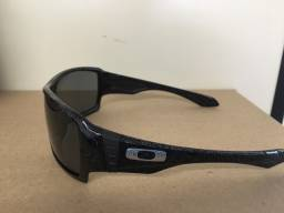 Óculos Oakley Offshoot