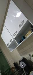 Título do anúncio: Vende-se armário de cozinha
