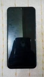 Telefone celular LG