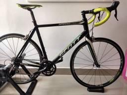 Vendo bicicleta speedster marca scoott