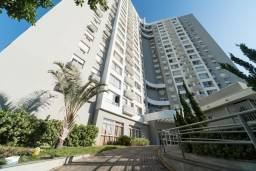 Apartamento para aluguel, 2 quartos, 1 suíte, 2 vagas, Partenon - Porto Alegre/RS