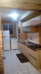 Apartamento Esteio/ a partir de maio liberado