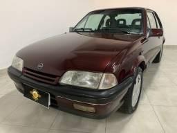 Monza Sedan GLS 2.0