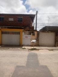 Título do anúncio: Casa Rio Doce