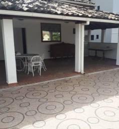Cobertura em Vila Isabel, 200m, 2 quartos