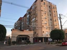 Apartamento para aluguel, 3 quartos, 1 suíte, 1 vaga, JARDIM LINDOIA - Porto Alegre/RS