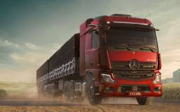 Caminhoes/Maquinas Pesada/Tratores/Vans/Carros/Onibus