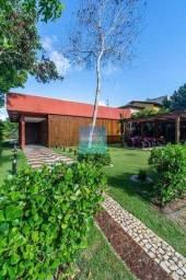 Casa com 4 dorms, Itacimirim, Itacimirim (Camaçari) - R$ 1.65 mi, Cod: 68311