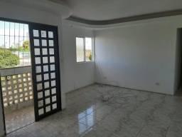 Título do anúncio: Apartamento para Locação em Recife, Campo Grande, 3 dormitórios, 1 suíte, 2 banheiros, 1 v