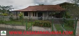 Título do anúncio: Casa 4qtosna Praia do Barbudo em Araruama