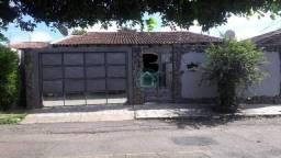Título do anúncio: Ampla casa com excelente terreno no Giocondo Orsi