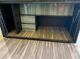 Caixa de cozinha caminhão (Nova) 1,14 x 0,60 x 0,60