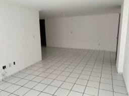 Título do anúncio: T.F Apartamento com 4 quartos (+ DCE) em Cabo Branco