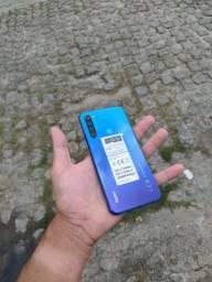 Redmi Note 8 Completo Estado De Loja