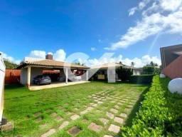 Título do anúncio: Casa ampla Cond. Morada do Rio