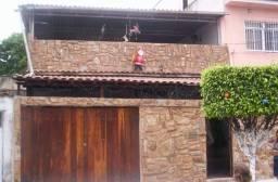 Título do anúncio: Exelente casa 2 quartos em Oswaldo Cruz