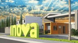 Apartamento à venda com 3 dormitórios em Uvaranas, Ponta grossa cod:V5441