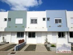 Título do anúncio: Porto Alegre - Casa de Condomínio - Cavalhada