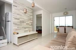 Título do anúncio: Apartamento, Porto das Dunas, 2 Quartos