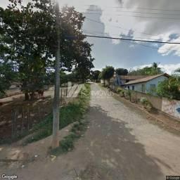 Casa à venda com 2 dormitórios em Nanuque, Nanuque cod:57d4e990de8