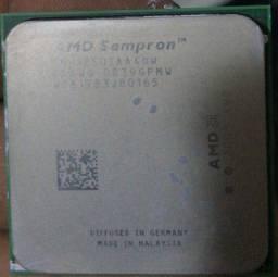 Título do anúncio: Processador AMD Sempron