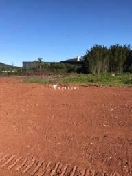 Terreno à venda em Barra, Balneário camboriú cod:623