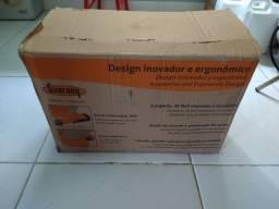 Nebulizador para sanitização