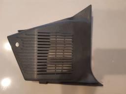 Capa alto falante  Escort 83 a 86 LD