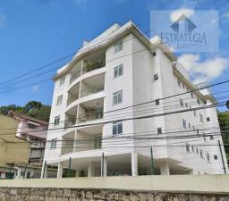 Título do anúncio: Apartamento em Quitandinha - Petrópolis