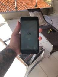 iphone 7 plus 128gb apenas venda