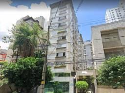 Título do anúncio: Belo Horizonte - Apartamento Padrão - Santo Agostinho