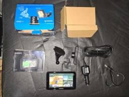 Vendo GPS Garmin Nuvi2565LT
