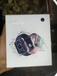 Smartwatch iwo13 Hw12
