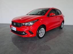 Título do anúncio: Fiat ARGO DRIVE 1.0 6V FLEX
