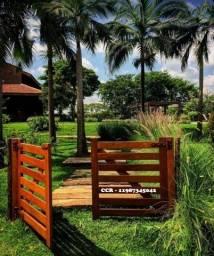 Título do anúncio: CC - Consorcio Imobiliário de R$ 200.000,00 a R$ 10.000.000,00.