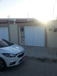 Troco Casa em Horizonte/Ce.
