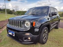 Título do anúncio: Jeep Renegade Sport automático 10 mil abaixo da tabela