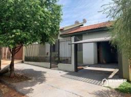 Casa com 2 casas no terreno à venda, 155 m² por R$ 230.000 - Moradias Atenas - Maringá/PR