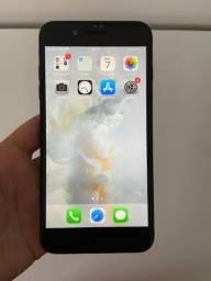 Título do anúncio: Iphone 7 plus - 256 gb