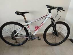 Bike Mosso 29