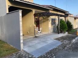 Casa em condomínio fechado próximo ao IFCE e FÓRUM de caucaia